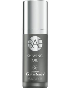 RAE Shaving Oil