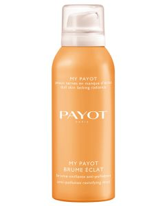 My Payot Brume Eclat