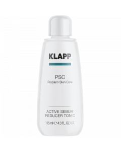 PSC - Active Sebum Reducer