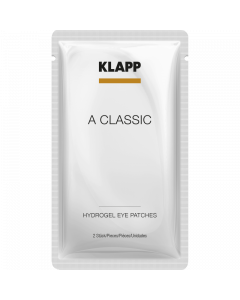 A Classic - Hydrogel Eye Patches