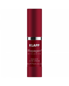 Repagen® Exclusive - Rich Eye Care