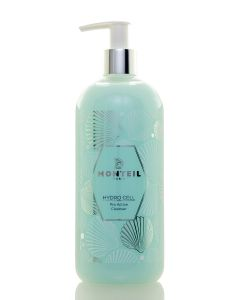 Hydro Cell Pro ActiveCleanser 500ml