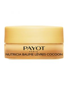 Nutricia Baume Levres Cocoon