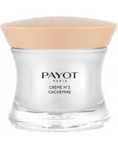 Payot Creme N°2 Cachemire